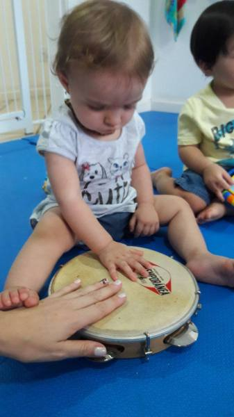 conhecendo-instrumentos-escola-saber-viver