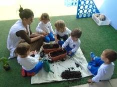educaca-ambiental-escola-saber_viver-balneario