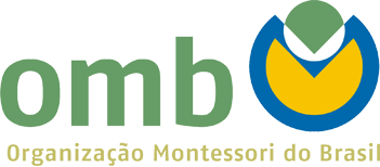 logo-omb