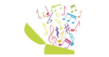 musicoterapia-escola-saber-viver-bc