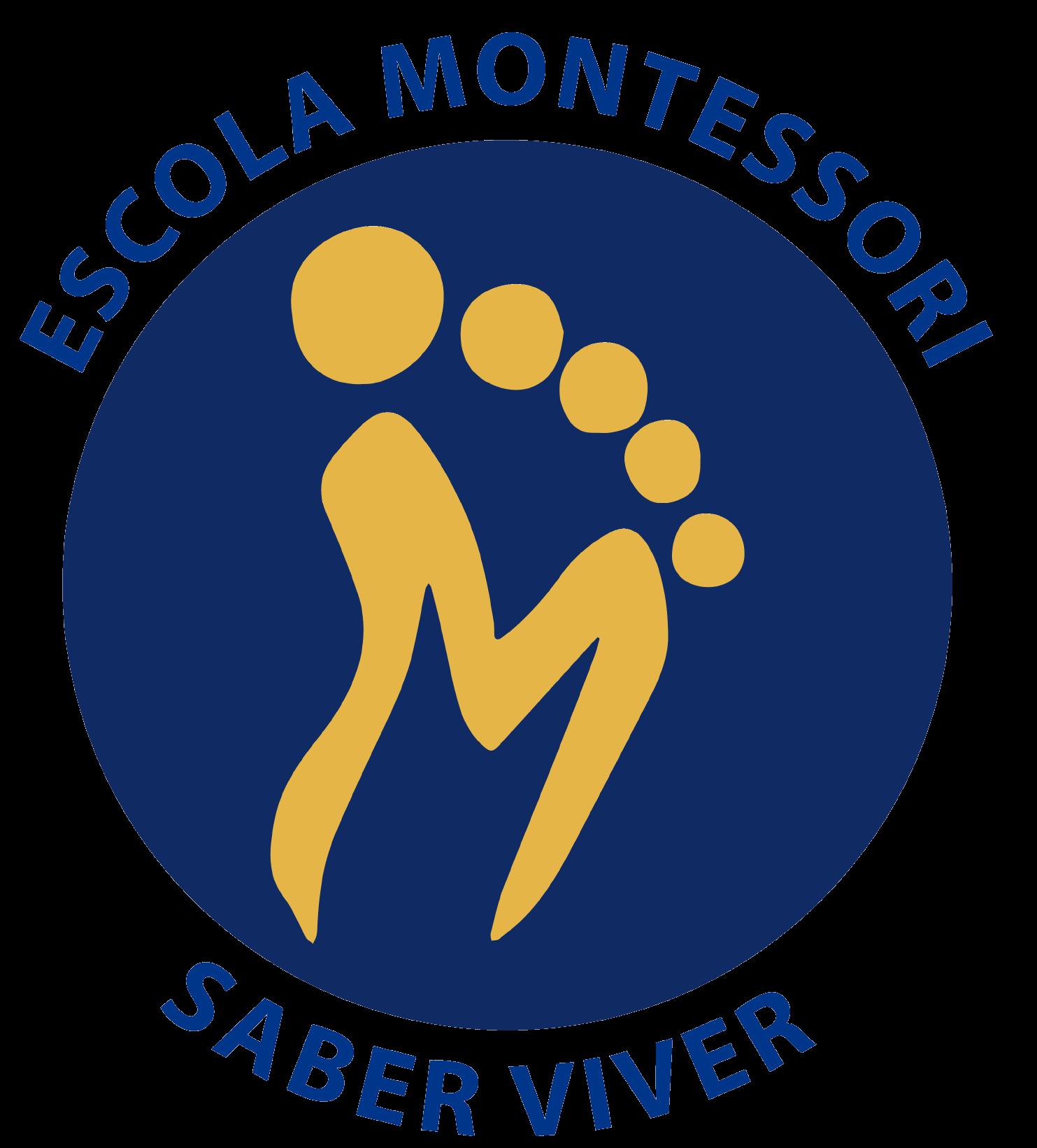 ESCOLA MONTESSORI SABER VIVER